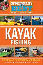 Sportsman's Best Kayak Fishing